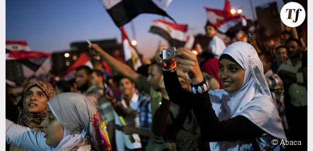 Égypte : la chute de Morsi peut-elle sauver les femmes ?