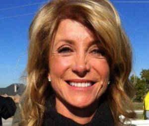Wendy Davis ou le réveil d'un féminisme texan ?