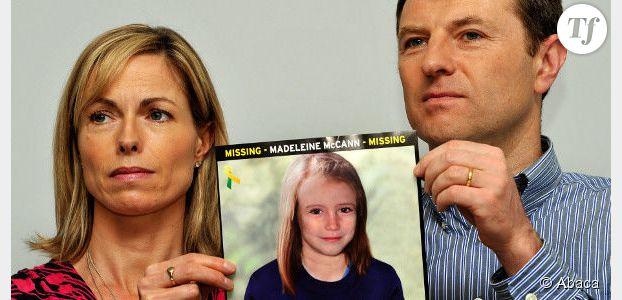 Disparition de Maddie : 38 personnes bientôt interrogées ?