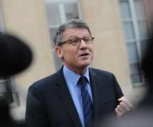 Rythmes scolaires : les parents lancent une requête en justice à Paris