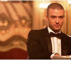 Tunnel Vision : le clip de Justin Timberlake censuré car trop sexy