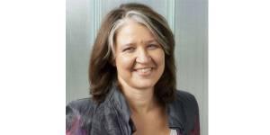 """Corinne Roucard, SynapCell : """"De la recherche académique à la création d'entreprise"""""""