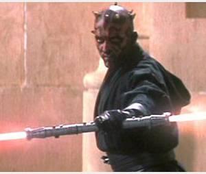 Stars Wars VII : Le retour de Dark Maul ?