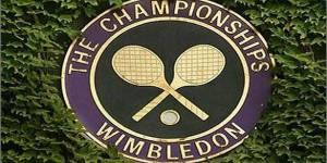 Gagnant Wimbledon 2013 : Andy Murray remporte la finale face à Novak Djokovic