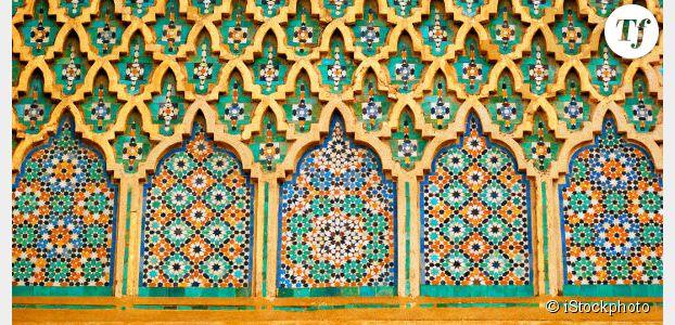Qu'est-ce que le ramadan ? origine, signification et traditions