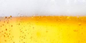Le prix de la bière a sérieusement augmenté en six mois