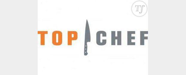 Top Chef : la finale des finales ce soir  sur M6 !