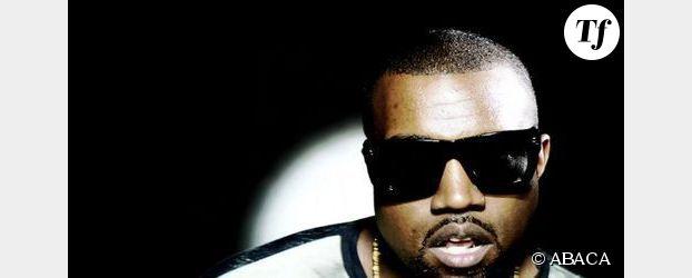 Kanye West va dessiner une collection capsule pour A.P.C