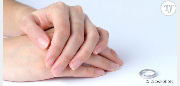 Mariages forcés : quinze propositions pour mieux protéger les femmes