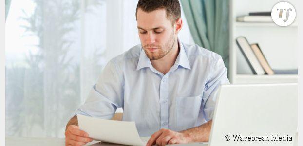 Auto-entrepreneur : comment déclarer sa cessation d'activité ?