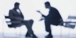 3 conseils pour apprendre à critiquer le travail des autres