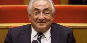 DSK, victime « humiliée » par l'affaire du Sofitel : une complainte choquante ?