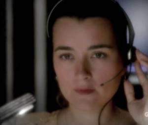 NCIS Saison 11 : Ziva (Cote de Pablo) quitte la série (Spoilers)