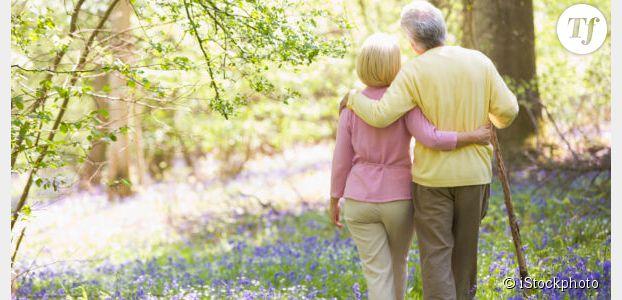 PERCO : tout ce que vous devez savoir sur ce plan d'épargne retraite supplémentaire
