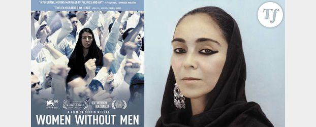 Film : Women without men, un autre visage de l'Iran
