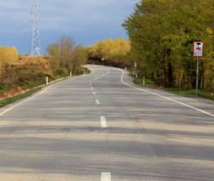 Sécurité routière : vers une baisse des limitations de vitesse