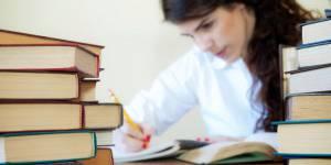 1 chômeur sur 5 rencontre des difficultés pour lire et écrire