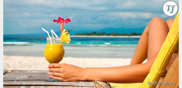 Séduction : 5 techniques de drague auxquelles vous devrez faire face à la plage