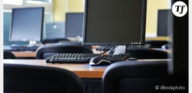 Desk sharing : sommes-nous prêts à partager nos bureaux ?