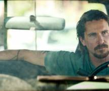Out Of The Furnace : Christian Bale dans un thriller-bande-annonce