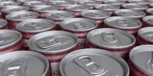 Surpoids: les boissons light  aussi néfastes que les sodas sucrés?