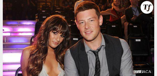 Lea Michele & Cory Monteith : les plus belles chansons du couple de Glee