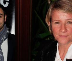 Cyril Hanouna choisit Camille Combal et Ariane Massenet pour son pré-access sur D8