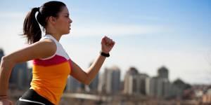 Alimentation et sport : comment optimiser sa nutrition sportive ?