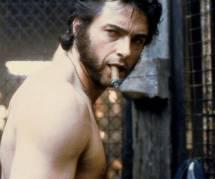 Hugh Jackman se balade nu dans un spa et choque les japonais