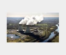 Sortir du nucléaire: Comment faire baisser sa consommation énergétique