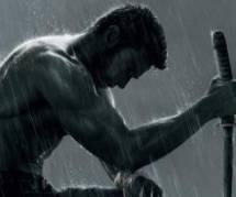 Hugh Jackman rêve de réunir tous les super-héros de Marvel