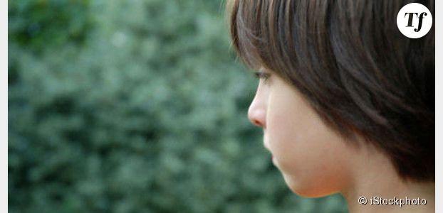 En grève de la faim pour sa fille autiste