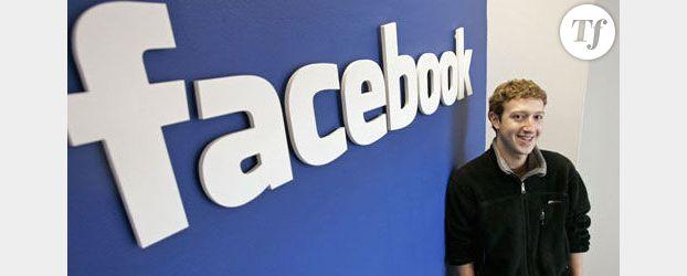 Facebook : Mark Zuckerberg gagne son procès contre les Winklevoss