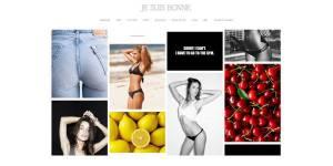 Thinspiration, fitspiration : ces nouveaux Tumblr (un peu trop) inspirants