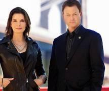 Les Experts Manhattan Saison 9 : fin de la série et dernière saison sur TF1 Replay