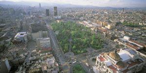 Mexique : L'adultère n'est plus un délit pénal
