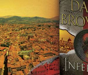 Inferno : Tom Hanks de retour pour l'adaptation de Dan Brown