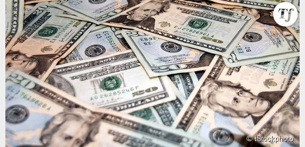 Paypal : un homme gagne  92.233.720.368.574.800 dollars par erreur