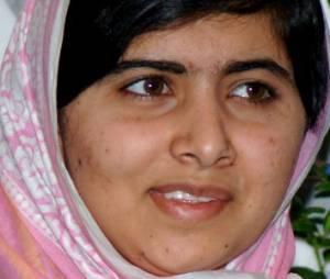 Malala : un chef taliban regrette son agression