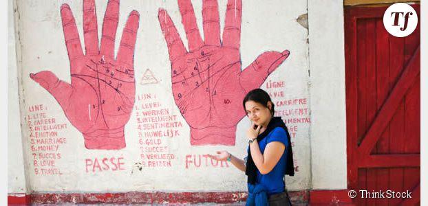Chirurgie esthétique : ils font refaire les lignes de leurs mains pour changer leur destin