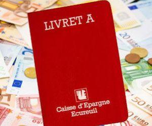 La baisse du taux du livret A à 1,25% confirmée par Moscovici
