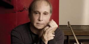 Paul Simon sera sans Garfunkel le 6 juillet en concert à Paris