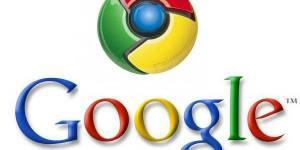 Google Chrome bientôt numéro 1 des navigateurs web en Europe