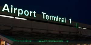 Les meilleurs aéroports du monde (et les pires)