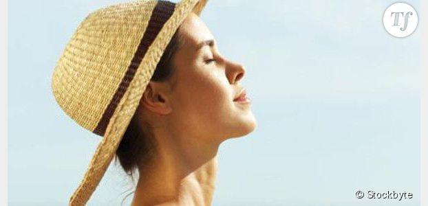 Crème solaire : pourquoi choisir l'indice 50 ?
