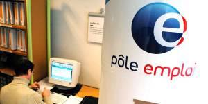 """Pôle emploi site """"préféré"""" des Français ? Twitter se moque"""