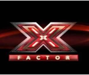 X Factor : les 12 candidats sélectionnés pour les primes sont... En vidéo