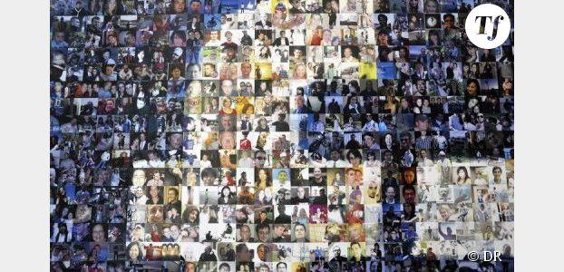 Graph Search : comment éviter de se faire espionner par Facebook