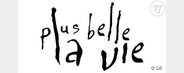 Plus Belle la Vie : changement d'heure de diffusion de l'épisode du 30 juillet