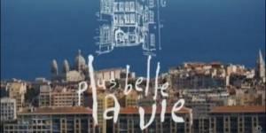 Plus Belle la Vie : changement d'heure de diffusion de l'épisode du 2 août